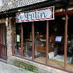 Le Moulin, Wheathampstead (near St.Albans)