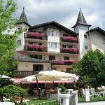 Photo of Park Hotel Iris