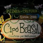 Foto di Cipo Brasil