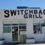 Switchback Grill