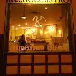 Cafe Kushco의 사진
