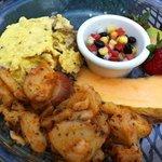 صورة فوتوغرافية لـ Grateful Diner