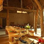 Photo of La Ferme des Isles