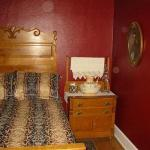 Photo of Rosedell Bed & Breakfast