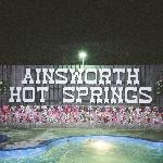 Photo de Ainsworth Hot Springs Resort