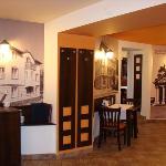 Diter_Hotel_room