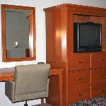 Five Star Inn West Covina CABed Amenities