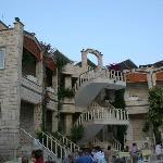 Photo de Hotel Havana