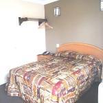 Harbor Inn and Suites Foto