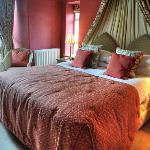 Langdale Room