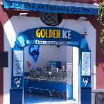 Foto de Golden Ice Gelateria Artigianale