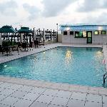 Photo of Protea Hotel by Marriott Lagos Kuramo Waters