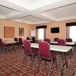 Foto de Comfort Inn & Suites Newton