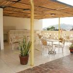 Foto de Hotel Guiva Huatulco