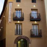 Foto de Hotel Puerta Terrer