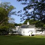 Photo of Inn On The Horse Farm