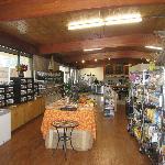 Foto de Reedsport Natural Foods