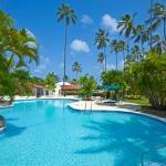 Photo of Royal Glitter Bay Villas