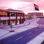 Charleston Area Convention Center Campus