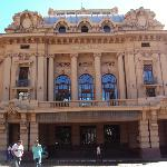 Teatro Pedro II