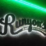 Runyon's Neon