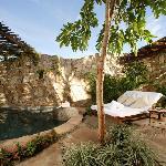 Couples Treatment Room, Auberge Spa at Esperanza