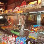 Foto di Diana's Sweet Shop