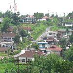 Village Laitkynsew