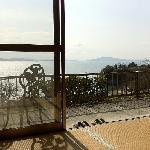 Foto de Minshuku Nanpuso