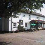 Turnpike Inn