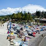 San Simon Resort Foto