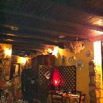 Photo of Ristorante-Piano Bar Toto e la malafemmina