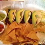 Las Tortugas Deli Mexicana