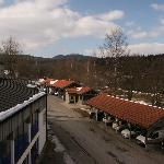 AWO-Feriendorf