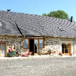 """""""La Vieille Grange"""""""
