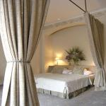 Art Hotel Suite