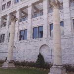 beautifull building