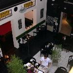 Photo of Sudamerika Hostel & Suites Centro