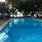 Sheshe piscina