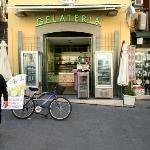 Photo de Gelateria Cerasella