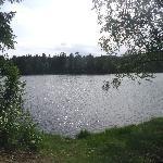 Photo de Nordmarka