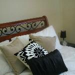 Bondi Gateway Double Room