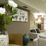 Photo of Hotel Argentino