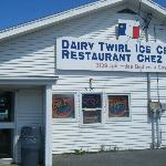 Photo de Chez Jean Dairy Twirl