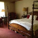 Room 114