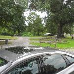 Photo of Memphis-Graceland RV Park & Campground