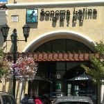 Sonoma Latina Grill照片