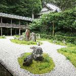 Ryotanji Temple
