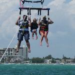 Siesta Key Watersports-bild