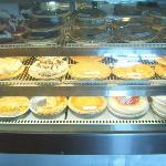 Dienner's Pies